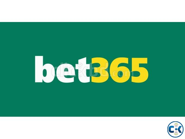 bet365 services