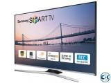Samsung J5500 40 Inch Full HD Smart LED Wi-Fi Television