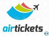 Dhaka to Bangkok Air Ticket