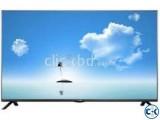 j4303 32''inch smrat internet samsung tv
