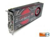XFX Radeon HD 6870