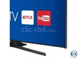 SAMSUNG 40J5500 SMART TV