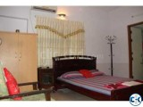 SUBLET 1 ROOM at KOLABAGAN