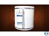 Water heater/Geyser 67.5 litter floor type