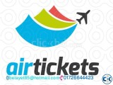 Dhaka to Muscat Direct Flight