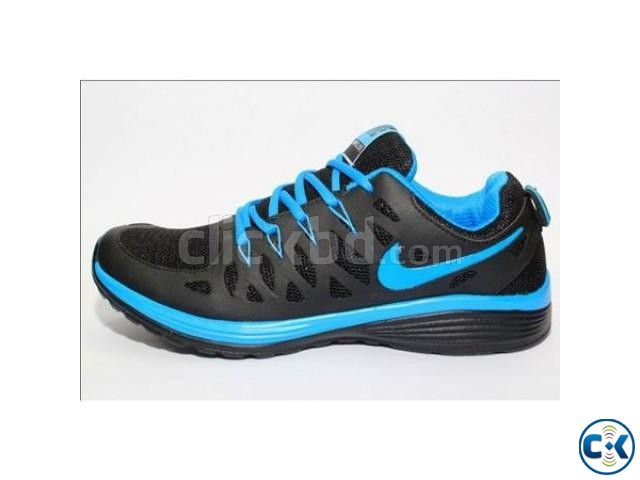 Nike Air Blue-MCS2209 | ClickBD large image 0