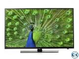BRAND NEW 40 inch samsung H4200 malayshian TV