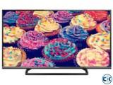 Panasonic HDTV 42 IPS LED Smart CS510S