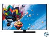 BRAND NEW 40 inch samsung H5008 malayshian TV