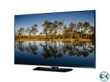 BRAND NEW 40 inch samsung J5100 malayshian TV