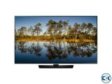 BRAND NEW 48 inch samsung H5100 malayshian TV