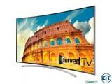 BRAND NEW 55 inch samsung HU9000 malayshian TV