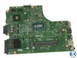 DELL 3442 MOTHERBOARD