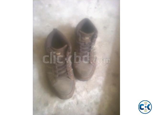 Bata Shoe | ClickBD large image 0