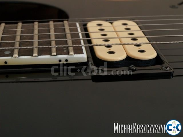 ibanez rgt6exfx is a fixed bridge neck through guitar clickbd. Black Bedroom Furniture Sets. Home Design Ideas