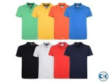 Corporate T-shirt and Polo Shirt
