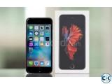 iphone 6s 128gb brand new