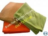 Blanket 120
