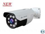 4MP High Resolution IP Camera security camera JVS-N91