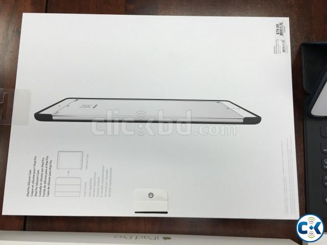 Cellular And Wifi Ipad Pro From Colombia Clickbd