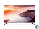 43 LG LF510T FULL HD LED NEW MODEL TV LOWEST PRICE IN BD