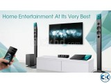 SONY HOME THEATER BDV-N9100