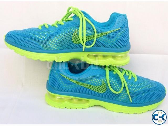 Nike Cades-MCS1130 | ClickBD large image 0