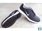 Nike Keds-MCKS3921