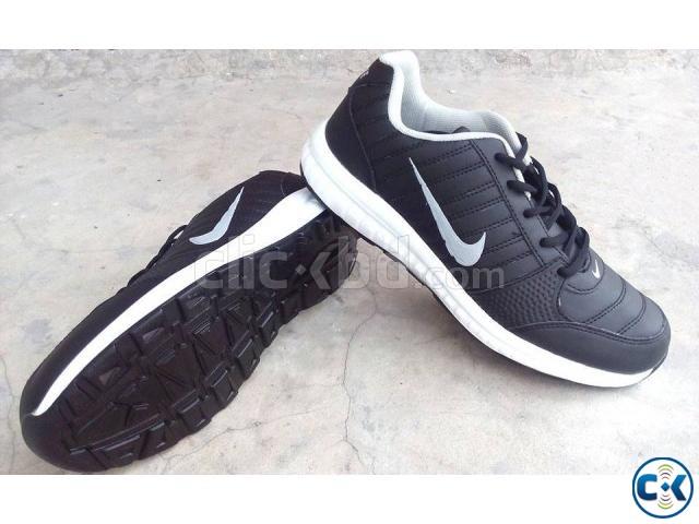 Nike Keds-MCKS3921 | ClickBD large image 0