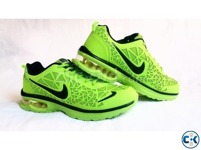 China Nike Cades-MCKS3928   ClickBD large image 0