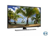 Samsung HD LED TV J4100 32 Inch Joy Plus HyperReal Engine