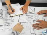 Interior decoration & consultancy providor