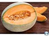 Sweet melon seeds 20 pieces pack