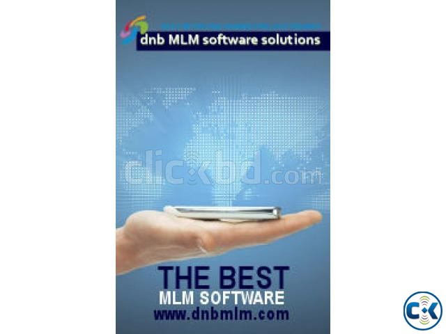 mlm system in bangladesh Mlm directory - database of mlm companies in dhaka, bangladesh mlm diary is a leading mlm & network marketing portal provides database of mlm leaders , mlm companies , mlm consultants , mlm trainers and product suppliers with their latest mobile numbers for free.