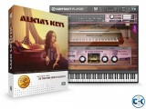 Any Music recording Software Kontakt Samples DAW C in