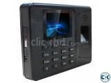 Video Door Phone outdoor station