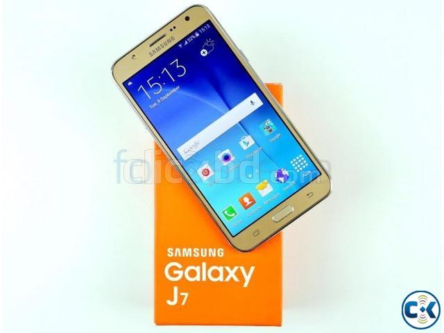 Samsung galaxy J7 Clone | ClickBD
