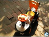Paddle Car 500 .used 6 Months.01610006608.
