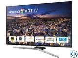Samsung 40 Television J5170 FHD Digital LED HyperReal USB