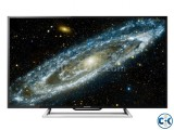 SONY BRAVIA 40 inch R550c LED TV