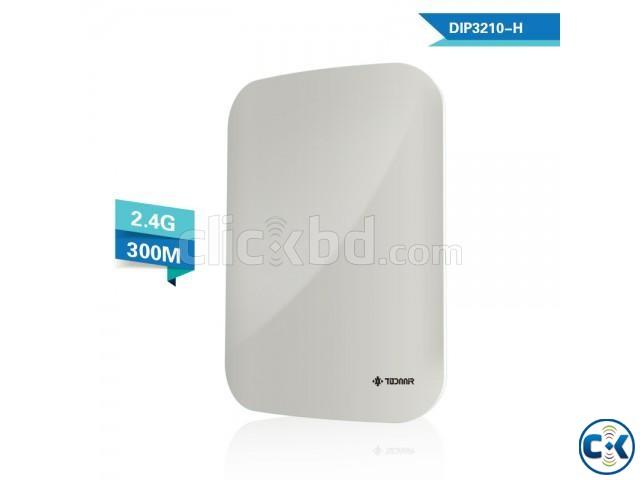 2 4G 300Mbps High power wireless bridge | ClickBD