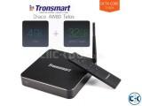 Tronsmart Draco AW80 Telos Octa Core 4G 32G