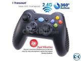 Tronsmart Mars G01 2.4GHz Wireless Gamepad Controlle