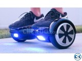hoverboard 2 wheel smart balance scooter