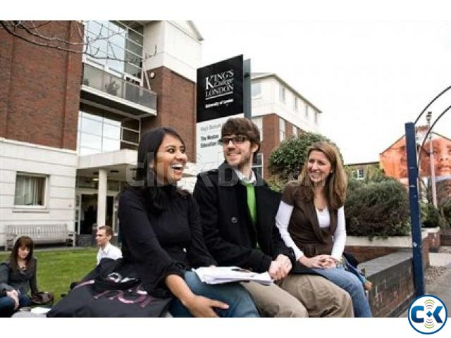 creative writing rankings uk Looking for the best creative writing colleges in the this list rounds up some of the best colleges for creative writing in the united states the ranking criteria.