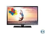 Samsung J5500 Full HD Smart Television