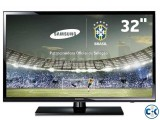 32 LED TV LOWEST PRICE IN BANGLADESH CALL 01960403393