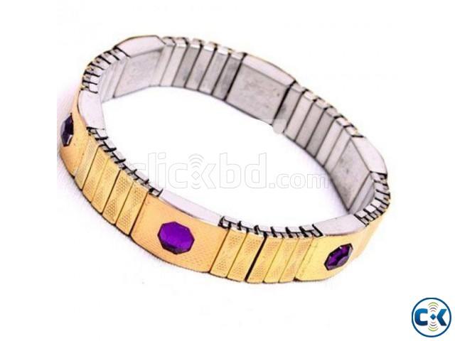 magnetic health bracelet clickbd