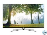 48 LED SMART 3D TV LOWEST PRICE IN BD CALL-01611646464