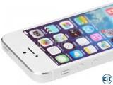 I Phone 5S Mastercopy